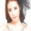 IU Icon 3 by LovingKpop101