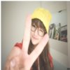 Lee Eun Ji Icon 1 by LovingKpop101
