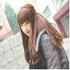 Lee Eun Ji Icon 2 by LovingKpop101