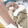 Lee Eun Ji Icon 3 by LovingKpop101