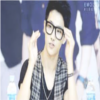 Seungjin Icon 1 by LovingKpop101