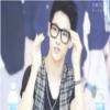 Seungjin Icon 1 by LovingKpop101