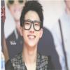 Seungjin Icon 3 by LovingKpop101