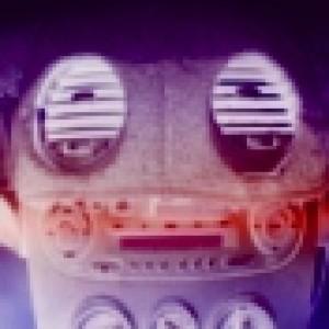 tadk's Profile Picture