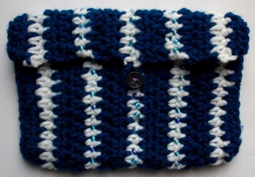 Stripped clutch (Available.) by Untraceablemystic