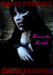 Samantha Suicide Samanthawpg.com