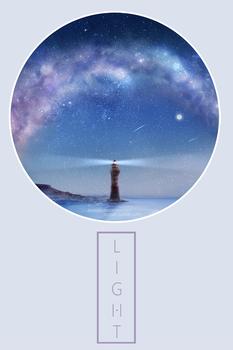 Sentinel - Light -2018-