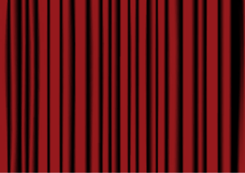 Image Result For Window Curtains Texture