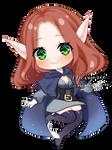 [Commission] Neria