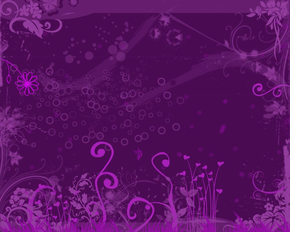 purple spidey computer wallpapers - photo #11