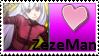 ZezeMan by JedahDohmaPC