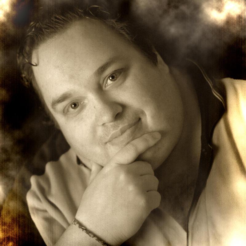 FreeMaind's Profile Picture