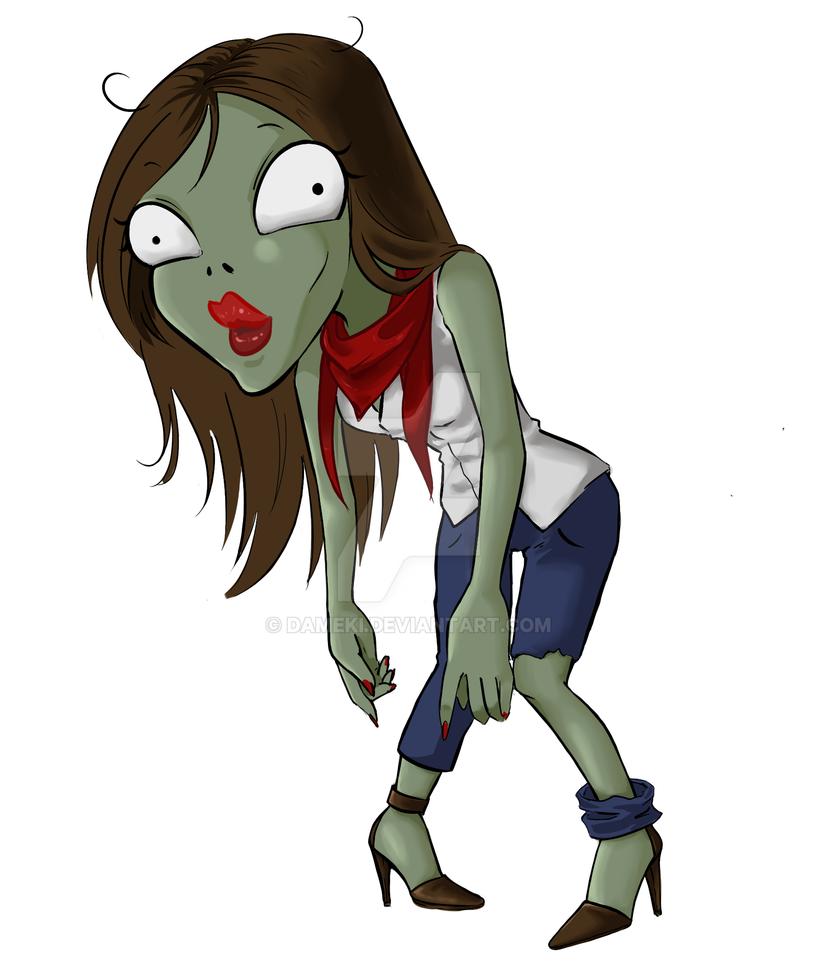 [Image: female_zombie_by_dameki-d31iewt.png]