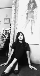 Yande1D2Tsuki's Profile Picture