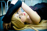Misa Amane Cosplay DEATH NOTE Misa love Light Kira