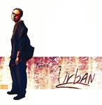 Keepin It Urban by HowlSeage