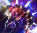 Psychic Field - Android: Netrunner