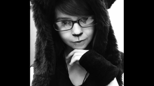 The-Kitty-Kid's Profile Picture