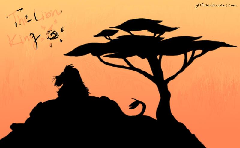 """Obrázek """"http://ic1.deviantart.com/fs18/i/2007/124/5/1/__maybe_it__s_new_lion_king___by_G09.jpg"""" nelze zobrazit, protože obsahuje chyby."""