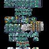 MMZX - Juggernaut Ride Armour by Dark-Ax