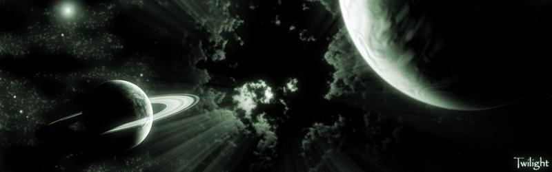 Twilight by Dark-Ax