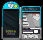 PokeDex ID: Medicos | PF-A