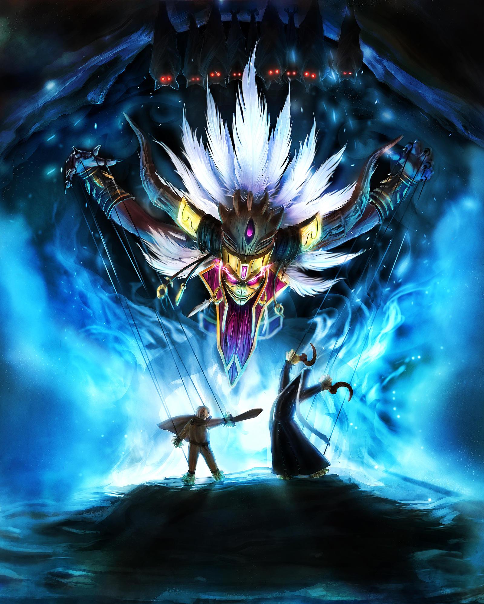 Reaper Of Souls Hellfire Ring Worth It