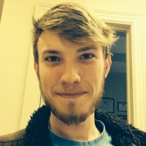 Zahniac's Profile Picture