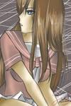 Schoolgirl Seduction by ArcadianGarden