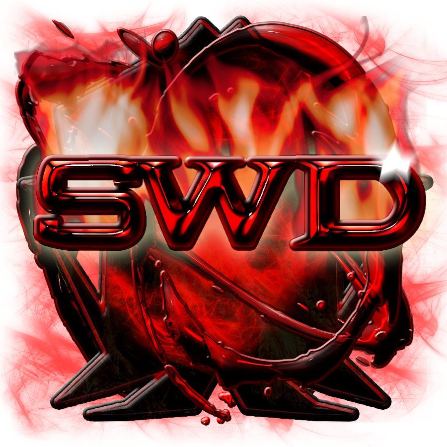 Scorch Weaponry Roblox Logo By Bcmmultimedia On Deviantart
