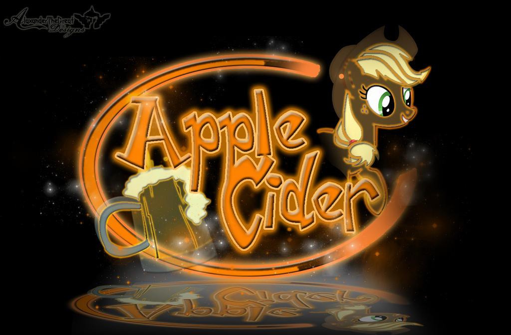 how to make applejack from apple cider