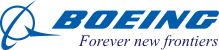 boeing_logo_signature_bar_by_agentb_7-d8