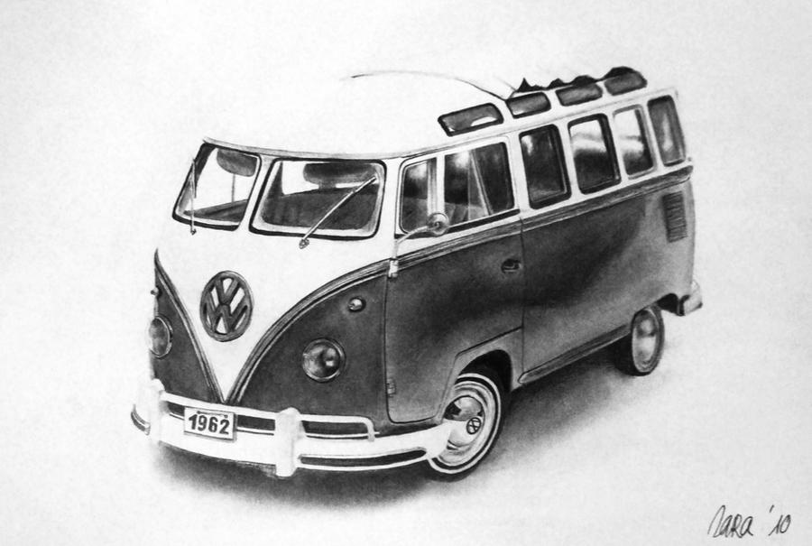 1962 by Saigleri