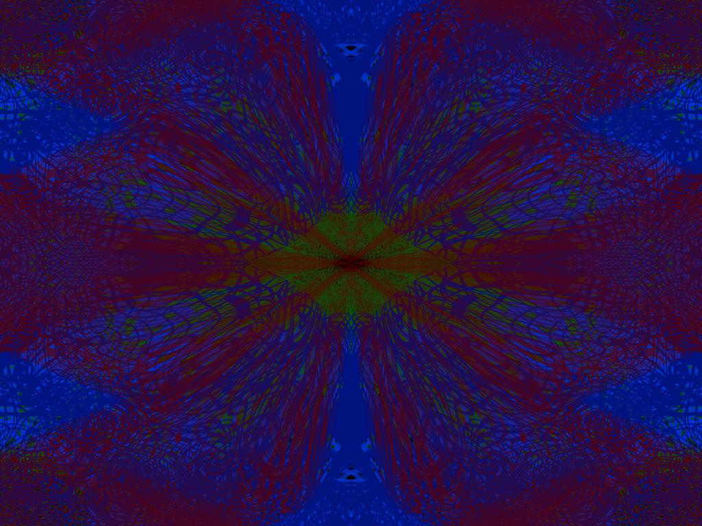 Dark Web Wallpaper 001 By Pixelatum On Deviantart