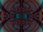 Dark Web Wallpaper 002 by Pixelatum on DeviantArt