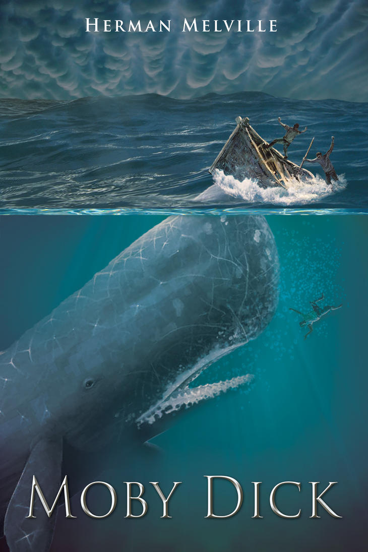 """surface the key to understanding moby dick Moby-dick, his representative work, has been a """"bright pearl"""" in the literary treasury of the world moby-dick , or the whale, melville's masterpiece, is the."""