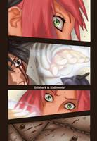 Naruto 483 Pag 09 by Giilshark