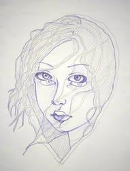 WindHood by IIOANA-DOUBLEYE