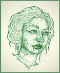 Notgood by IIOANA-DOUBLEYE