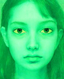 IIOANA-DOUBLEYE's Profile Picture