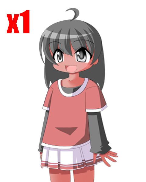 Anime1: anime creator: animeeanim.blogspot.com/2014/12/anime-creator.html