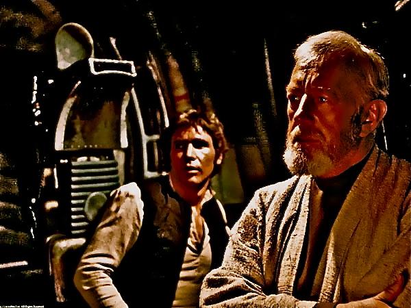 http://fc07.deviantart.net/fs45/f/2009/145/3/5/Han_Solo_and_Obi_Wan_Kenobi_by_ColonelFlagg.jpg