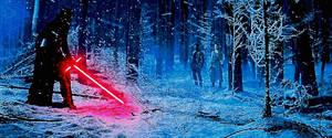 Fairy Tale Forest, Far, Far Away....