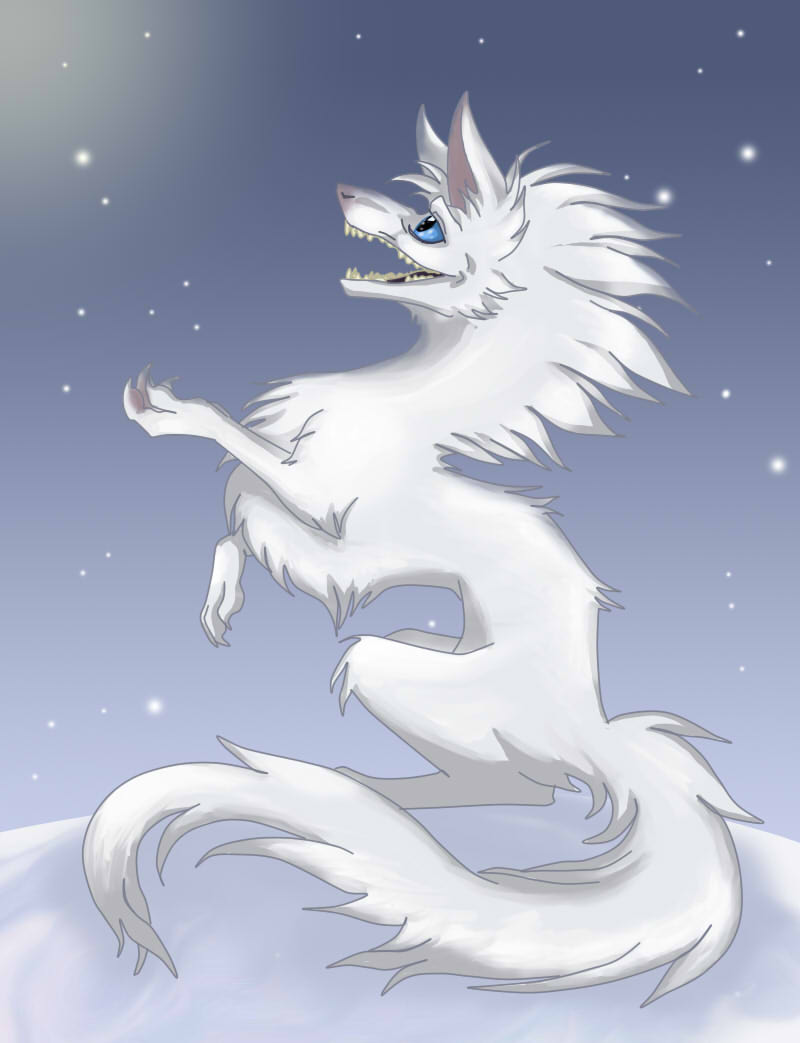 http://fc03.deviantart.net/fs71/f/2012/232/f/9/evening_snow_by_greensky222-d5br7ji.jpg