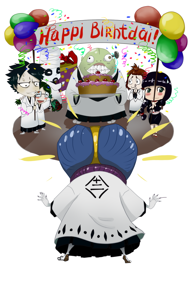 http://th00.deviantart.net/fs70/PRE/f/2013/199/4/f/happy_birthday_mayuri_by_greensky222-d6e1rtc.png