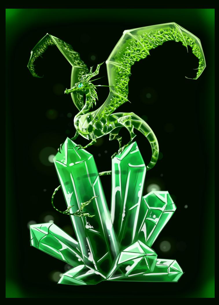 http://pre09.deviantart.net/dee4/th/pre/f/2013/233/9/a/emerald_dragon_by_greensky222-d6j2xl1.png