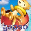 gapso's Avatar by AuroraMisa