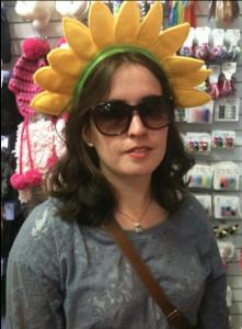 xlouisax's Profile Picture