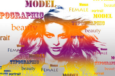 model words