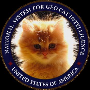 GCI Badge